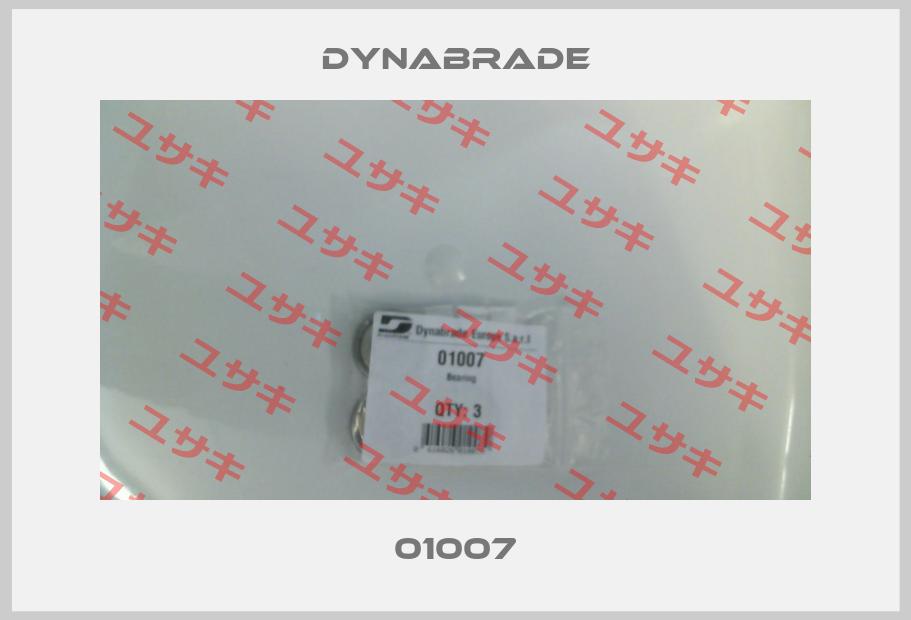 Dynabrade-01007 price