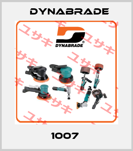 Dynabrade-1007  price