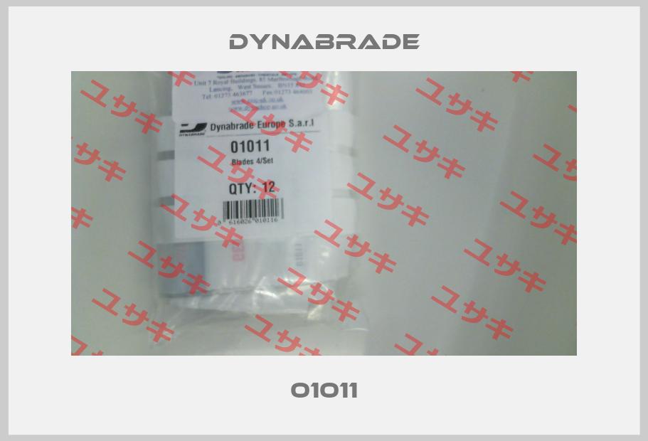 Dynabrade-01011 price