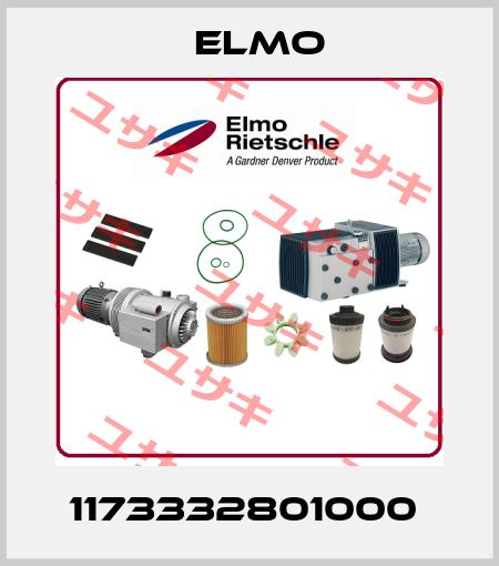 Elmo-1173332801000  price