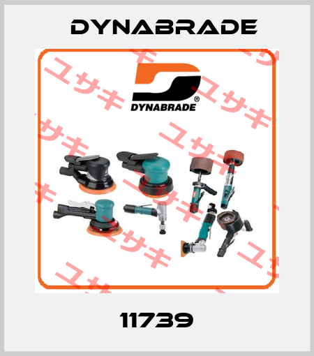 Dynabrade-11739  price