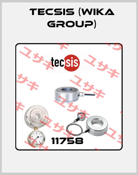 Tecsis (WIKA Group)-11758  price