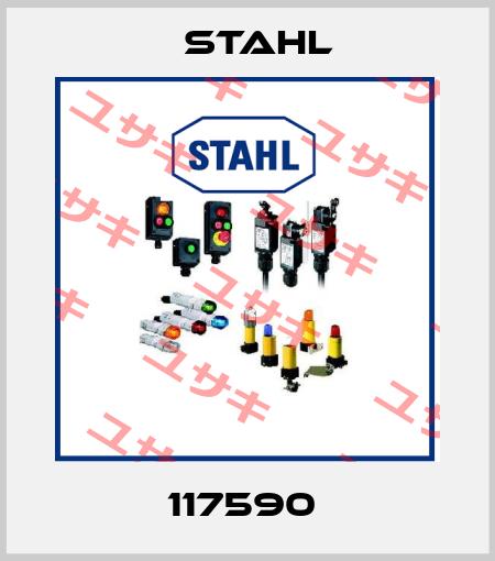 Stahl-117590  price
