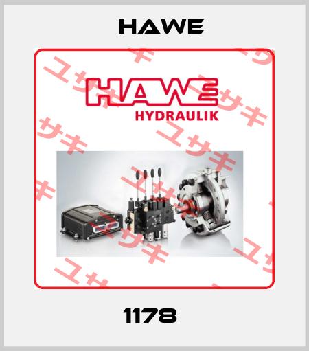 Hawe-1178  price