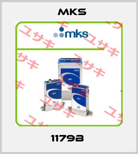 Mks-1179B  price