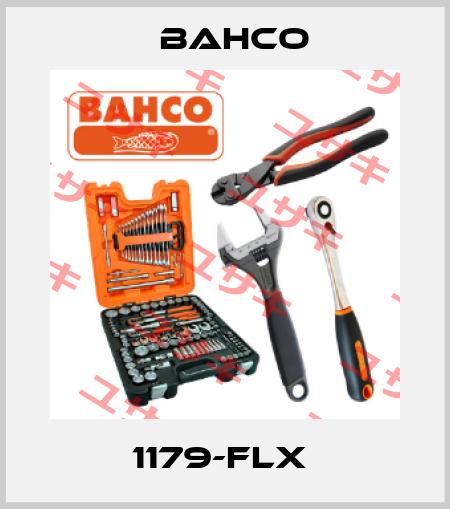 Bahco-1179-FLX  price