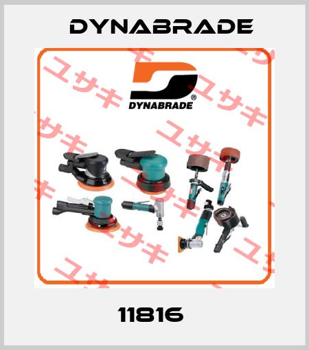 Dynabrade-11816  price