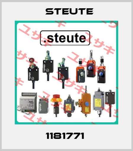 Steute-1181771  price