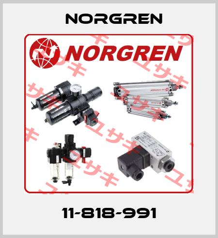 Norgren-11-818-991  price