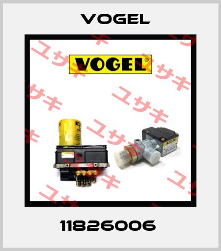 Vogel-11826006  price