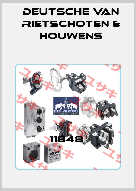 Deutsche van Rietschoten & Houwens-11848  price