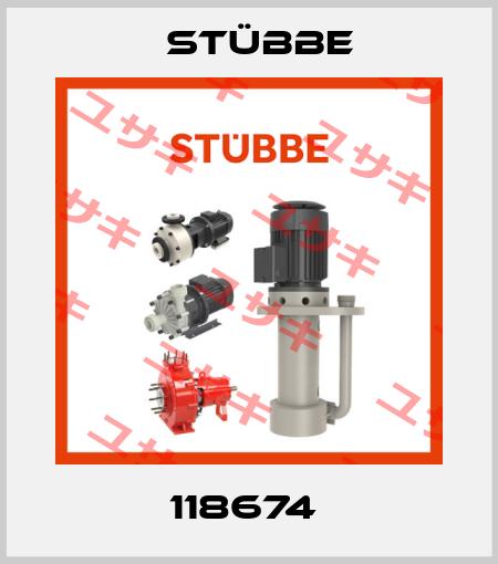 STÜBBE-118674  price