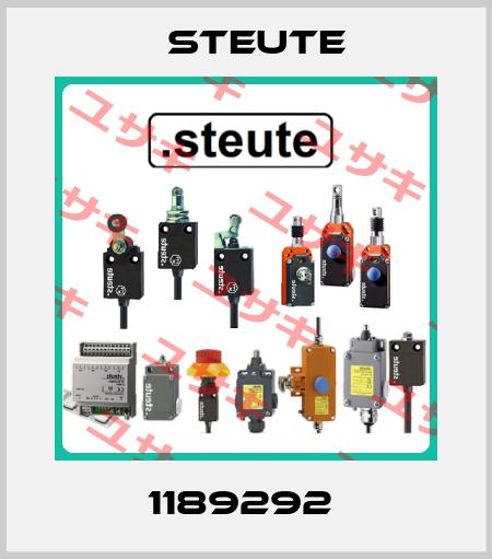 Steute-1189292  price