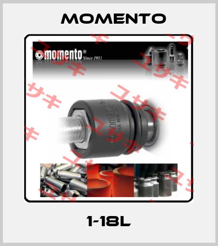 Momento-1-18L  price