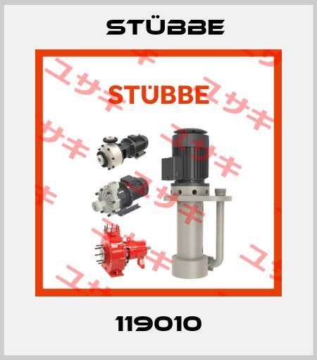 STÜBBE-119010  price