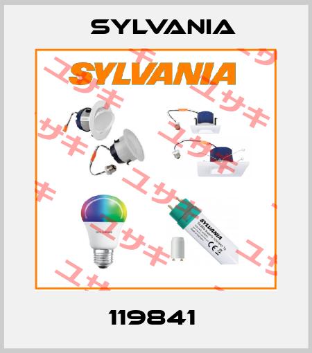 Sylvania-119841  price