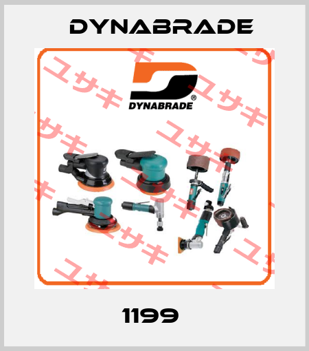 Dynabrade-1199  price