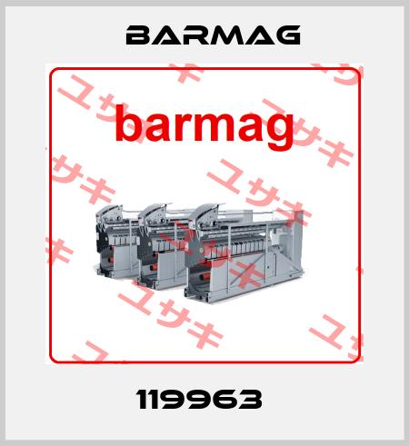 Barmag-119963  price