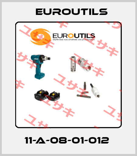 Euroutils-11-A-08-01-012  price