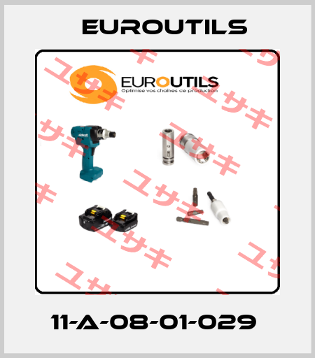 Euroutils-11-A-08-01-029  price