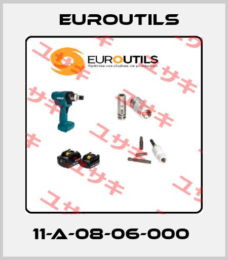 Euroutils-11-A-08-06-000  price