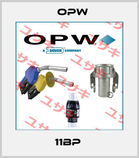 Opw-11BP  price