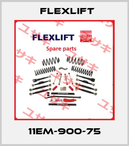 Flexlift-11EM-900-75  price