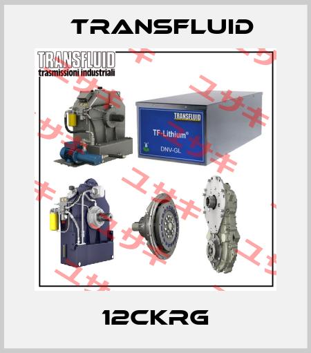 Transfluid-12 CKRG 48 60  price