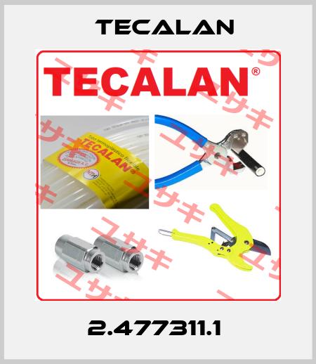 Tecalan-2.477311.1  price