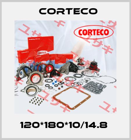 Corteco-120*180*10/14.8  price