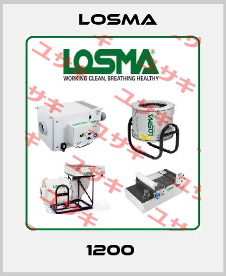 Losma-1200  price