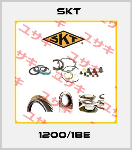 SKT-1200/18E  price