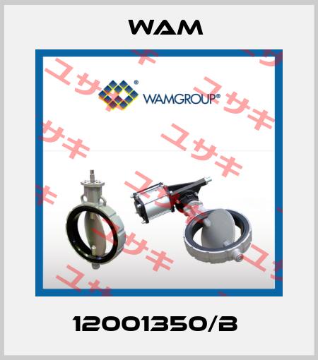 Wam-12001350/B  price