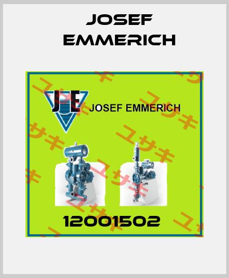 Josef Emmerich-12001502  price
