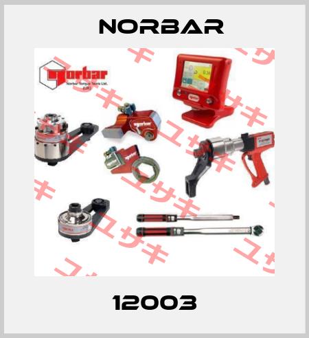 Norbar-12003  price