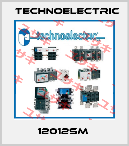 Technoelectric-12012SM  price