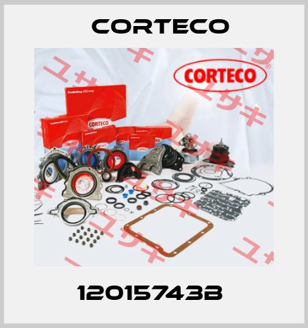 Corteco-12015743B  price