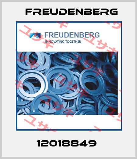 Freudenberg-12018849  price
