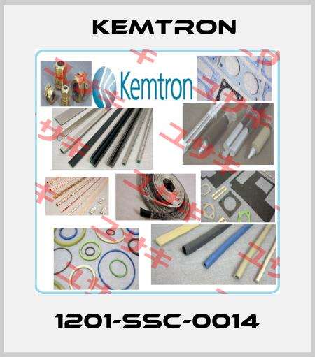KEMTRON-1201-SSC-0014  price