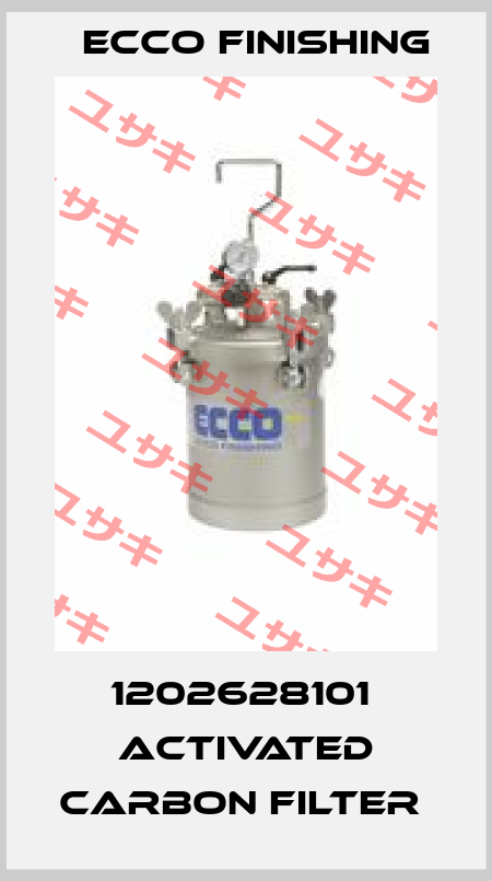 Ecco Finishing-1202628101  ACTIVATED CARBON FILTER  price