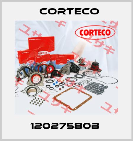 Corteco-12027580B  price