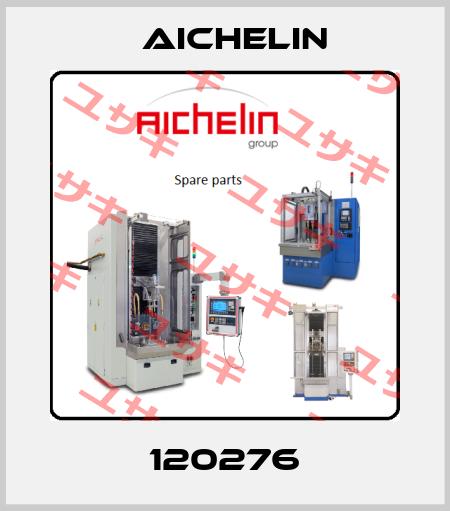 Aichelin-120276 price