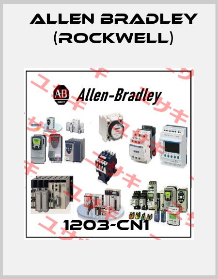 Allen Bradley (Rockwell)-1203-CN1  price