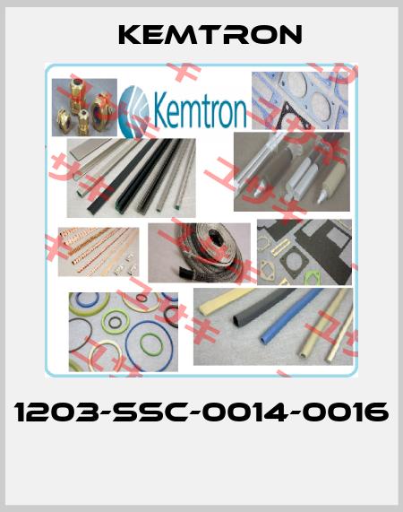 KEMTRON-1203-SSC-0014-0016  price