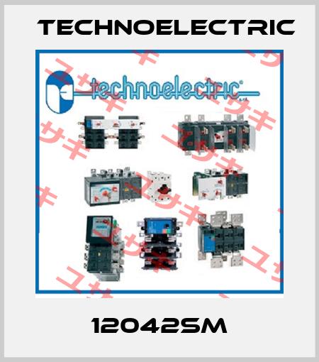 Technoelectric-12042SM  price