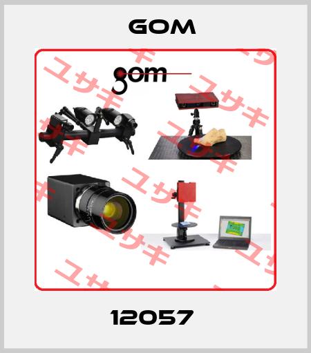 Gom-12057  price