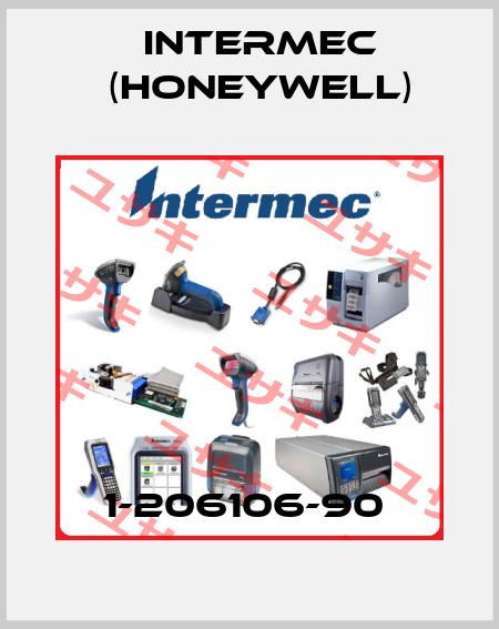 Intermec (Honeywell)-1-206106-90  price