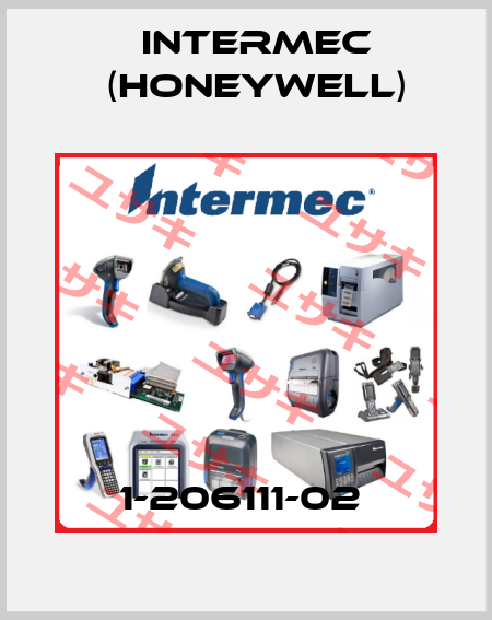 Intermec (Honeywell)-1-206111-02  price
