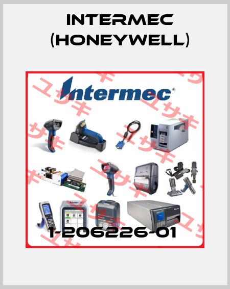 Intermec (Honeywell)-1-206226-01  price