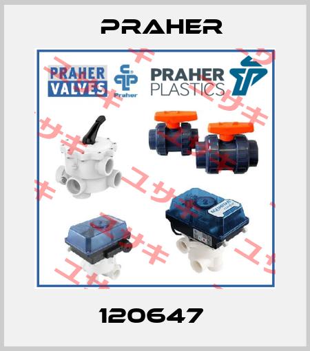 Praher-120647  price